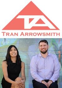 Tran-Arrowsmith