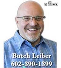 Butch-Leiber