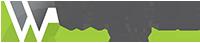 Wiedle-Law_logo3