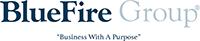 BlueFire-Group