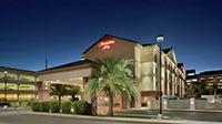 Hampton-Inn-Phoenix-Midtown-Downtown-Area