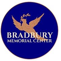 bradbury-memorial-center