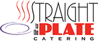 sttp-logo