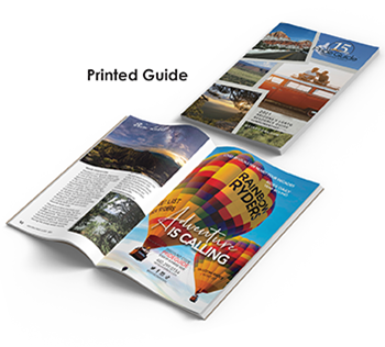 2022_Guide_Monitor_App_Graphic2