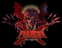 FearCon-Beast-X-year-Anniversary