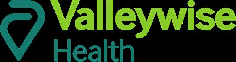 valleywise-health