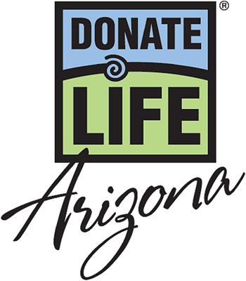 DL-Arizona