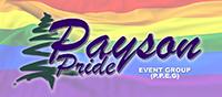 Payson-Pride