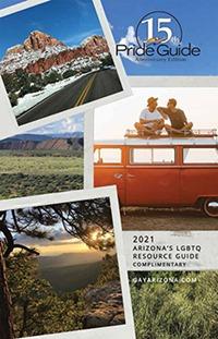 Pride-Guide-Arizona-2021-Cover-1