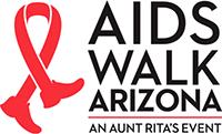 aids-walk-az