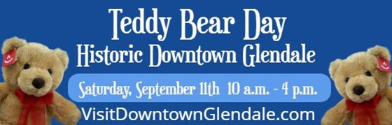 get-that-warm-and-fuzzy-feeling-at-teddy-bear-day-in-historic-downtown-glendale-on-september-11