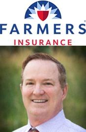 Bob-Chasan-Farmers-Insurance