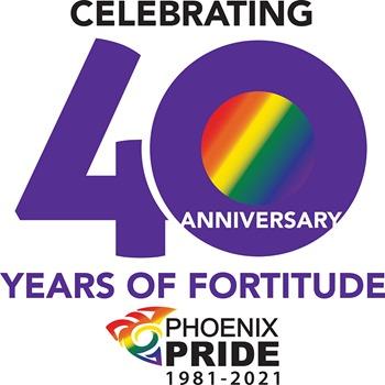 Phoenix_Pride_40_Logo_WHITE_BKGRD