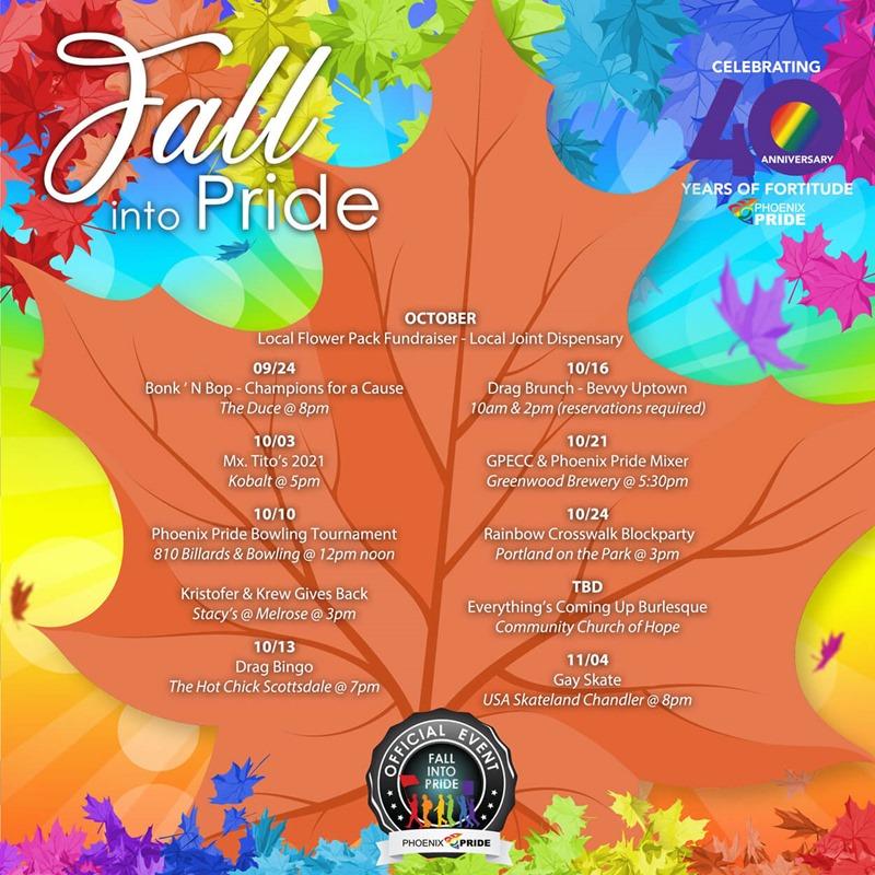 pride-fall-into-2021